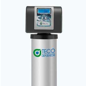 Teco group depuratori acqua sana e pura assistenza for Salvalavatrice