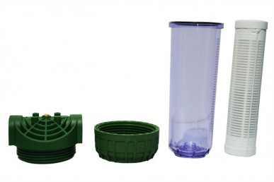 Teco assistenza depuratori acqua tf 290 for Salvalavatrice